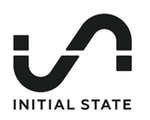 InitialState is a Momenta Partners client
