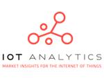 IoT-Analytics logo