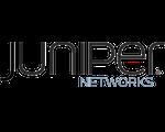 Juniper_Networks.png