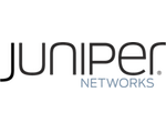 Juniper Networks is a Momenta Partners client