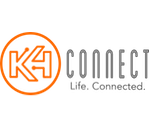 K4Connect is a Momenta Partners client