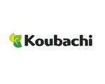 Koubachi logo