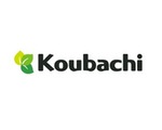 Koubachi is a Momenta Partners client