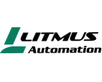 Litmus Automation is a Momenta Partners client