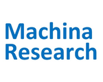 Machina is a Momenta Partners client