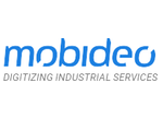 Mobideo is a Momenta Partners client