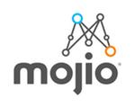 Mojio is a Momenta client