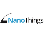 NanoThings is a Momenta Ventures Portfolio company