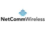 Netcomm_Wireless-1.png