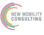 New Mobility Consulting Logo