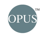 OPUS is a Momenta Partners client