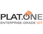 PLAT.ONE is a Momenta Partners client
