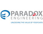 Paradox Engineering is a Momenta Partners client