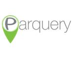 Parquery logo