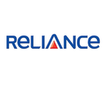 Reliance is a Momenta Partners client