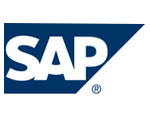 SAP is a Momenta Partner's client
