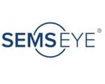SEMSEYE logo