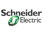 Schneider Electric is a Momenta Partners client