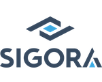 Sigora is a Momenta Partners client