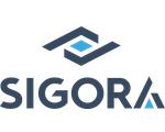 Sigora is a Momenta Partners client