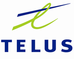 TELUS is a Momenta Partners client