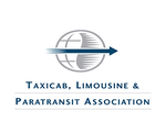 TLPA is a Momenta Partners client