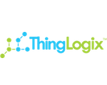 ThingLogix is a Momenta Partners client