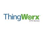 ThingWorx.png