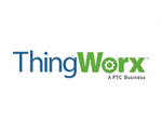 ThingWorx is a Momenta Partners client