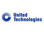 United Technologies is a Momenta Client