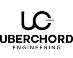 Uberchord logo