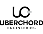 Uberchord is a Momenta Partners client