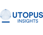 Utopus Insights is a Momenta Partners client