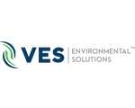 VES is a Momenta Partners client