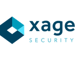 Xage Security is a Momenta Venture Portfolio company