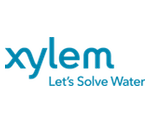 Xylem is a Momenta Partners client