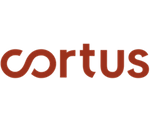 Cortus is a Momenta client