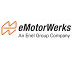 eMotorWerks is a Momenta client