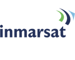 inmarsat is a Momenta Partners client