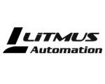 litmus_new2