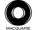 Macquarie is a Momenta client