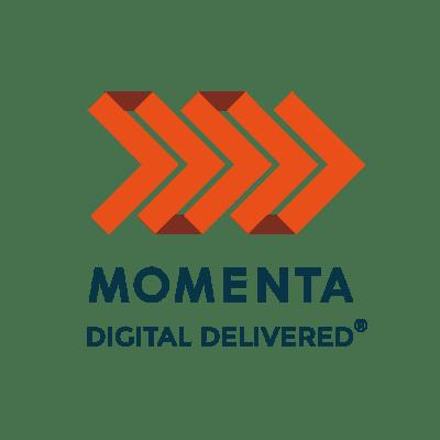 momenta_logo_partners-2