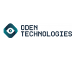 Oden Technologies is a Momenta Partner's client