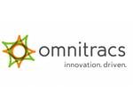 omitracs logo