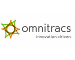 omitracs is a Momenta Partners client
