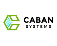 Caban Systems is a Momenta Partners client
