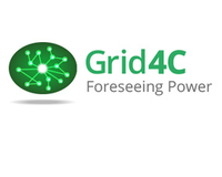 Grid4C is a Momenta Partners client