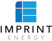 Imprint Energy is a Momenta Partners client