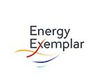 energy exempler is a quantal client