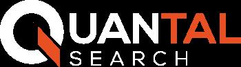 Quantal Logo